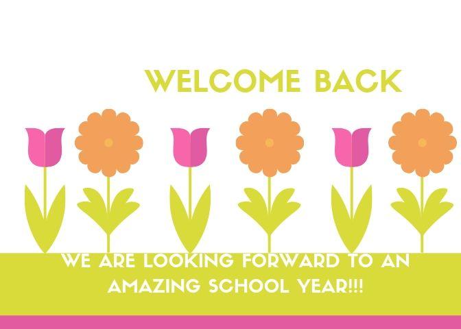 Starkey Elementary / Homepage