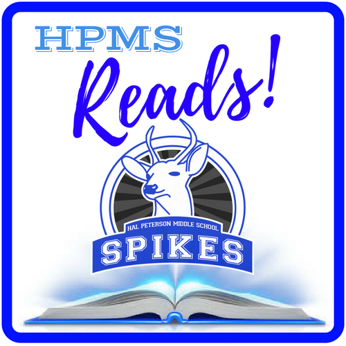 hpms reads