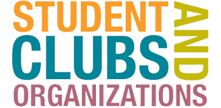 student clubs & organizations image