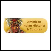 american indian histories