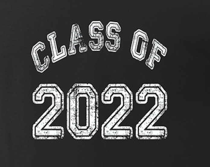 Student Information / Class of 2022