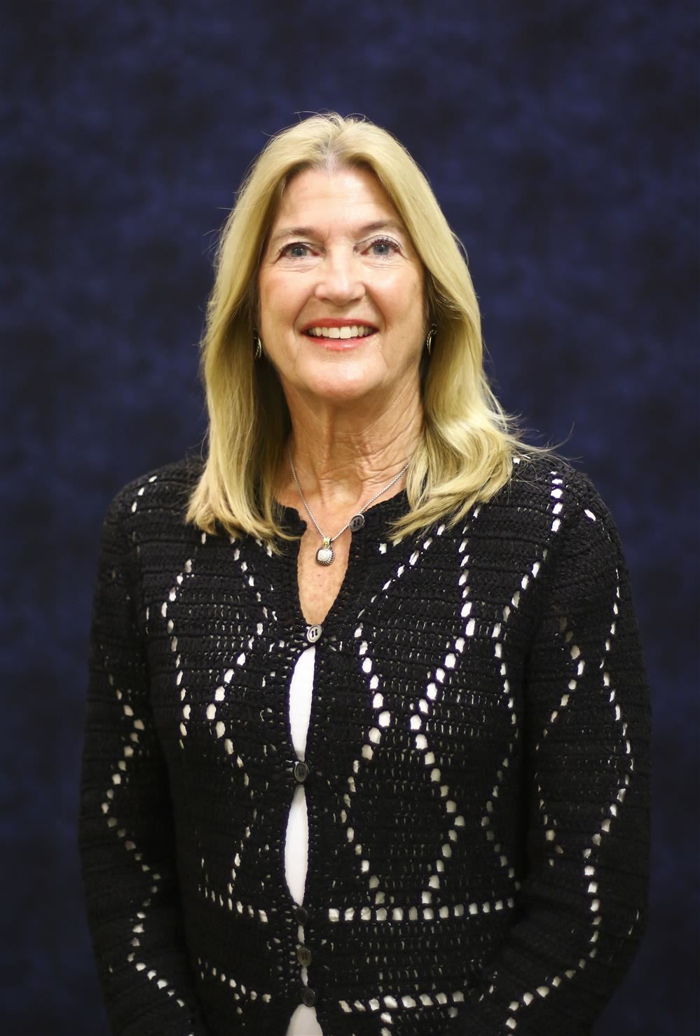 KISD Trustee Reelected to State Association Board