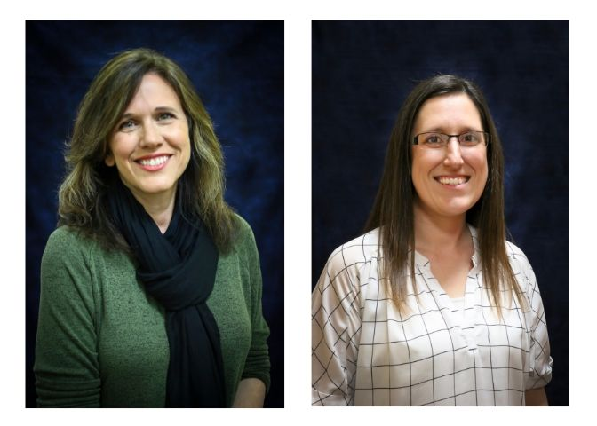 KISD TEACHERS OF THE YEAR ANNOUNCED