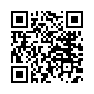 qr code for tivy athletic tickets